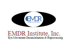 EMDR Institute Trauma Therapy Skills Training Internal Family Systems Model This Little Light of Mine Share Your Story Voice Mental Health Recovery Spirituality Faith LGBTQ Sex Addiction Inner Child