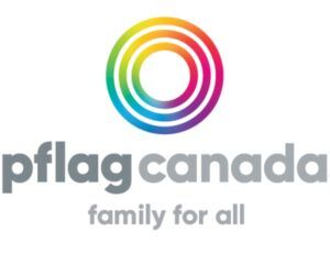 Pflag Canada Parents and Friends of Lesbians and Gays This Little Light of Mine Share Your Story Voice Mental Health Recovery Spirituality Faith LGBTQ Sex Addiction Inner Child