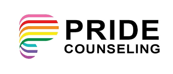 Pride Counseling Evangelical Lesbians and Gays This Little Light of Mine Share Your Story Voice Mental Health Recovery Spirituality Faith LGBTQ Sex Addiction Inner Child Lesbians and Gays This Little Light of Mine Share Your Story Voice Mental Health Recovery Spirituality Faith LGBTQ Sex Addiction Inner Child