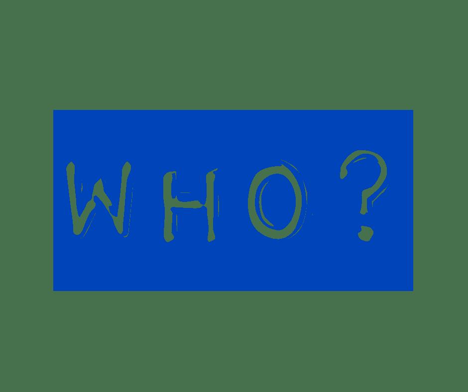 Who Share Your Story Voice Mental Health Recovery Spirituality Faith LGBTQ Sex Addiction Inner Child Trauma Bible Purpose Homosexuality Leadership Spirituality