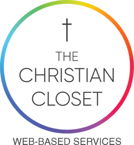 The Christian Closet Evangelical Lesbians and Gays This Little Light of Mine Share Your Story Voice Mental Health Recovery Spirituality Faith LGBTQ Sex Addiction Inner Child Lesbians and Gays This Little Light of Mine Share Your Story Voice Mental Health Recovery Spirituality Faith LGBTQ Sex Addiction Inner Child
