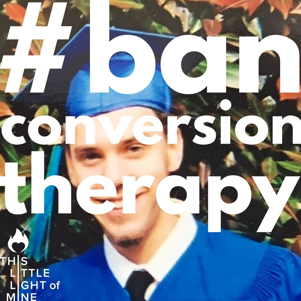 S01E05 #BanConversionTherapy clean