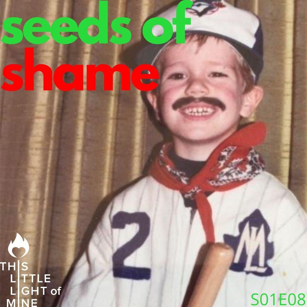 S01E09 seeds of shame