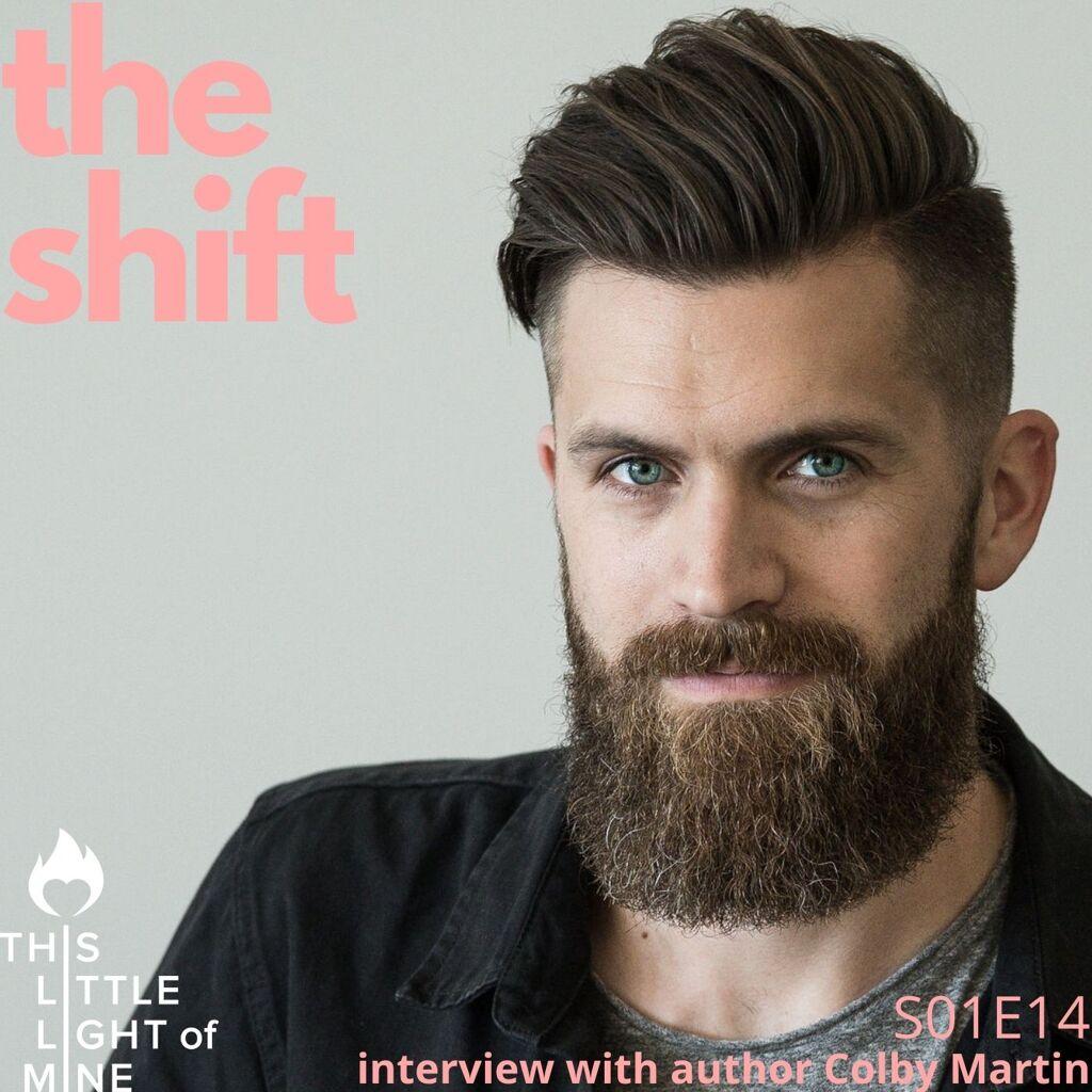 S01E14 The shift