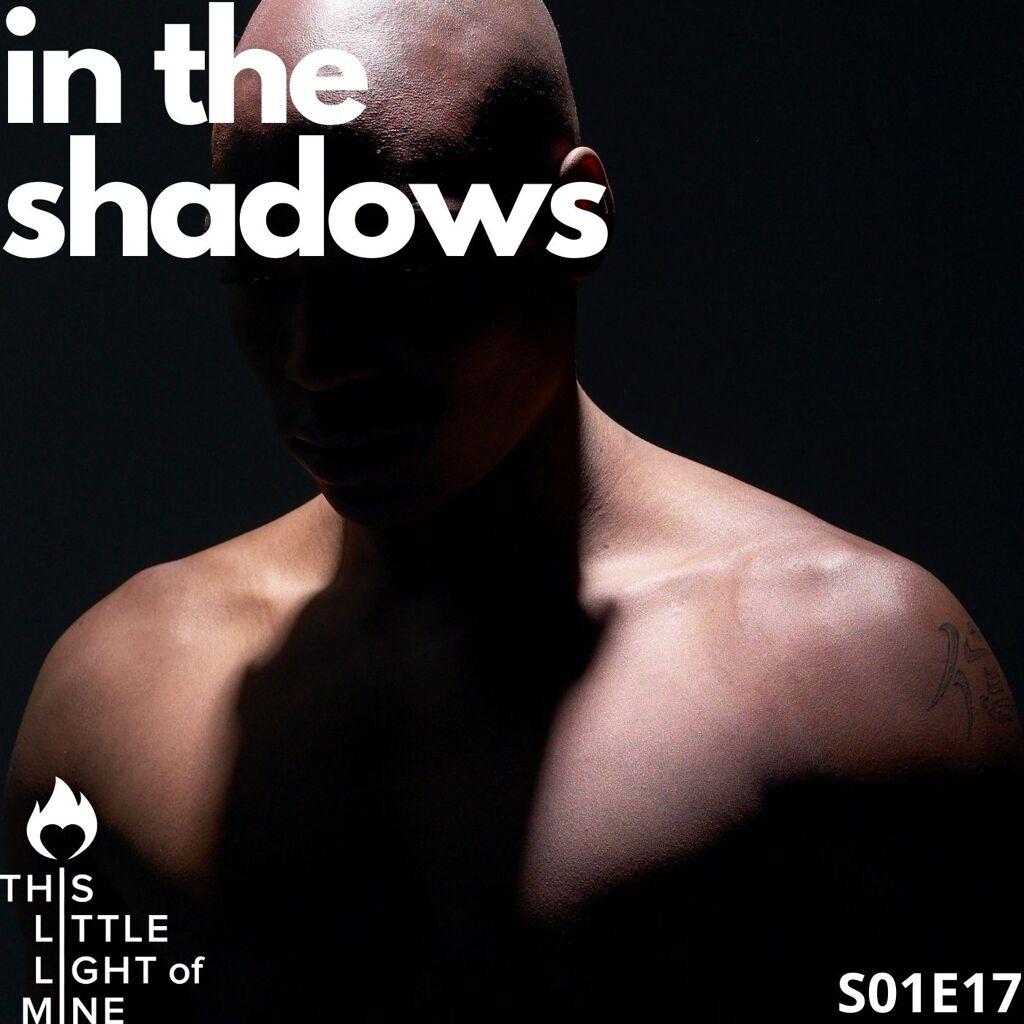 S01E17 In the shadows