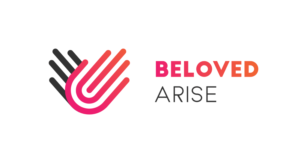 Beloved Arise logo