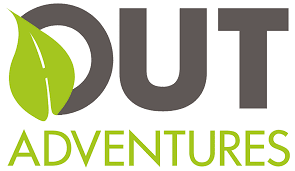outadventures